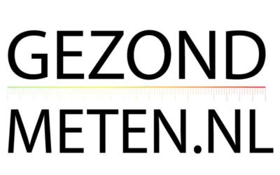 LUMC, Salut, iPH, TNO en Rijksuniversiteit Groningen ontwikkelen meetinstrument